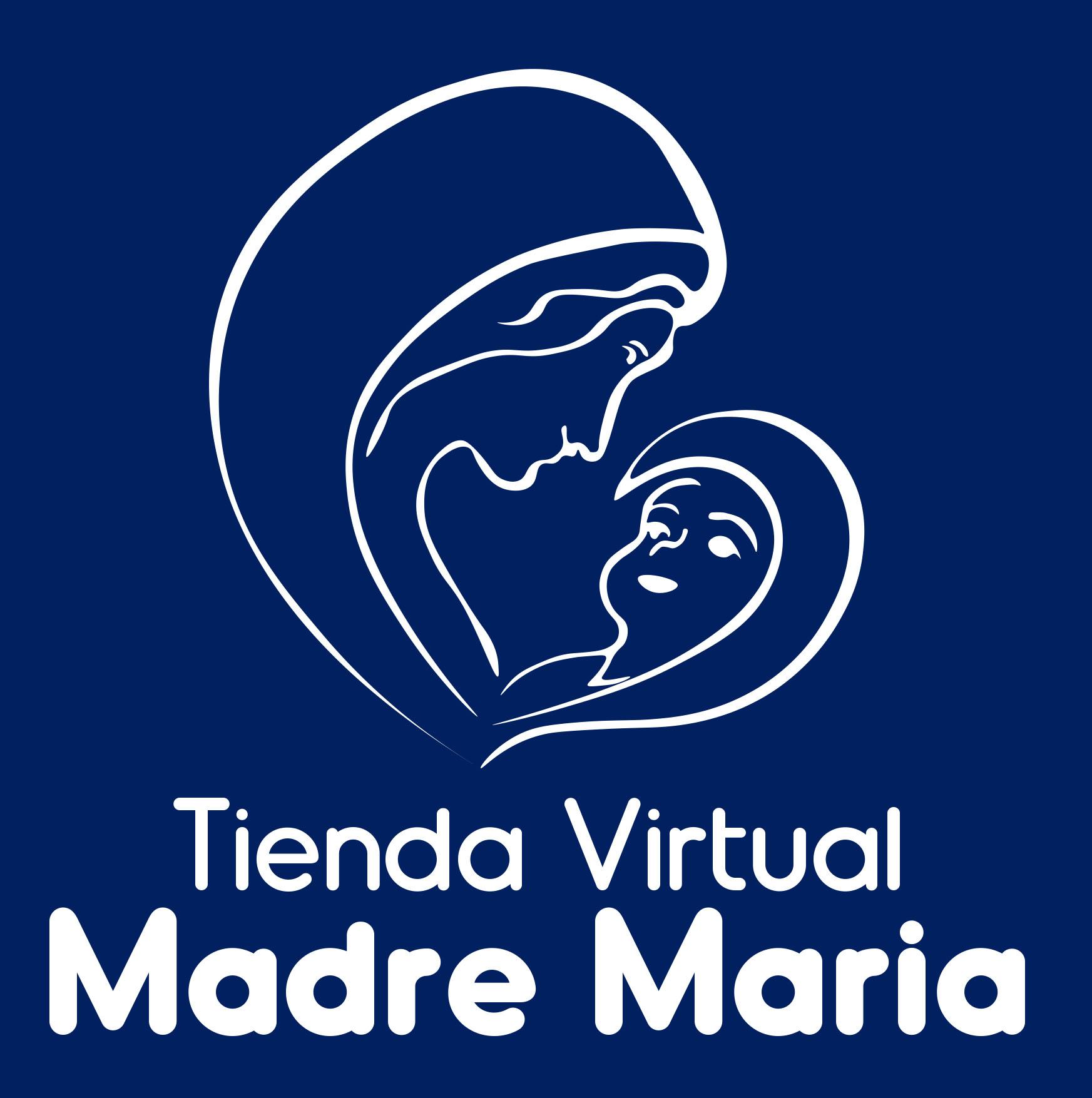 Tienda Virtual Madre María