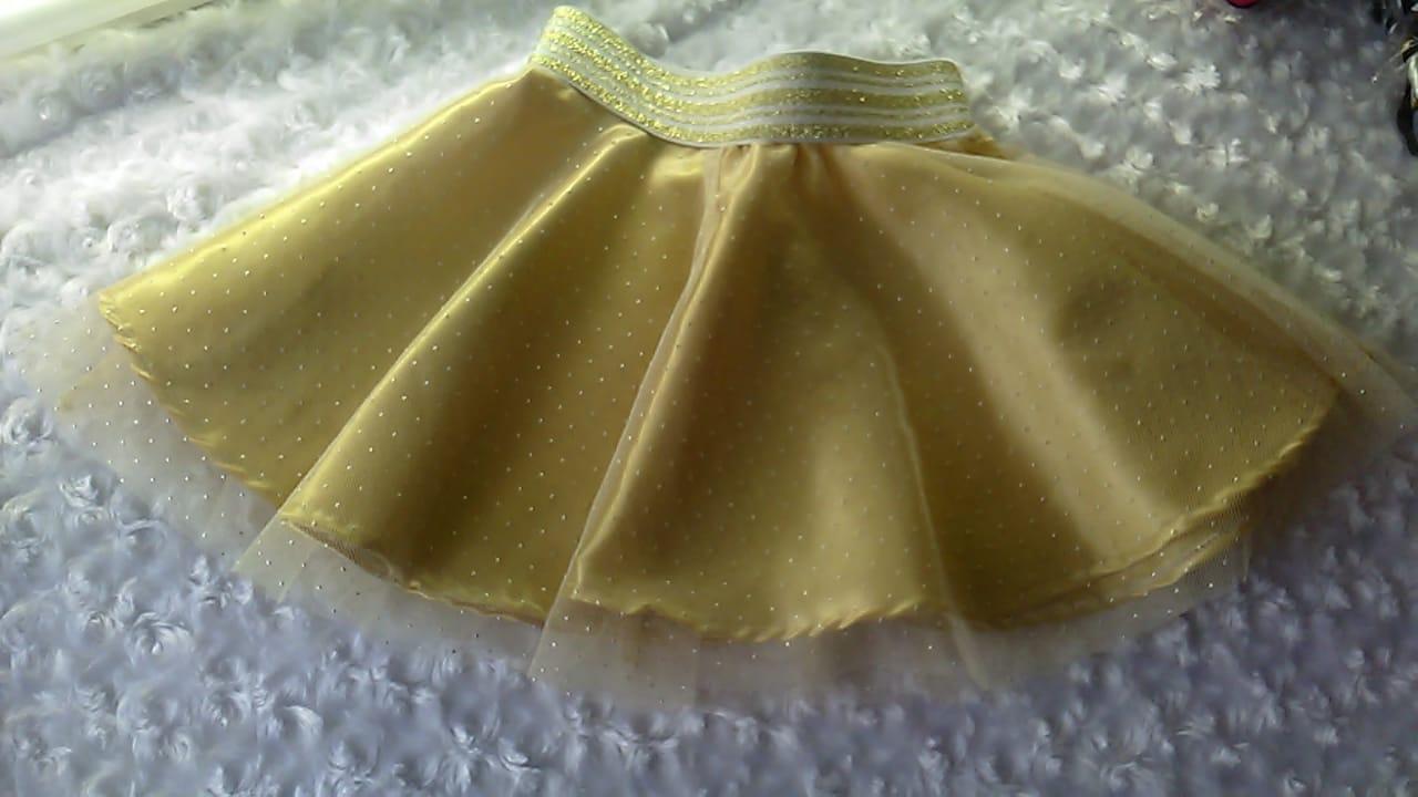 hermosa falda tutu, bellas prendas confeccionadas por manos de mujeres emprendedoras colombianas.COLOMBIANO COMPRA COLOMBIANO