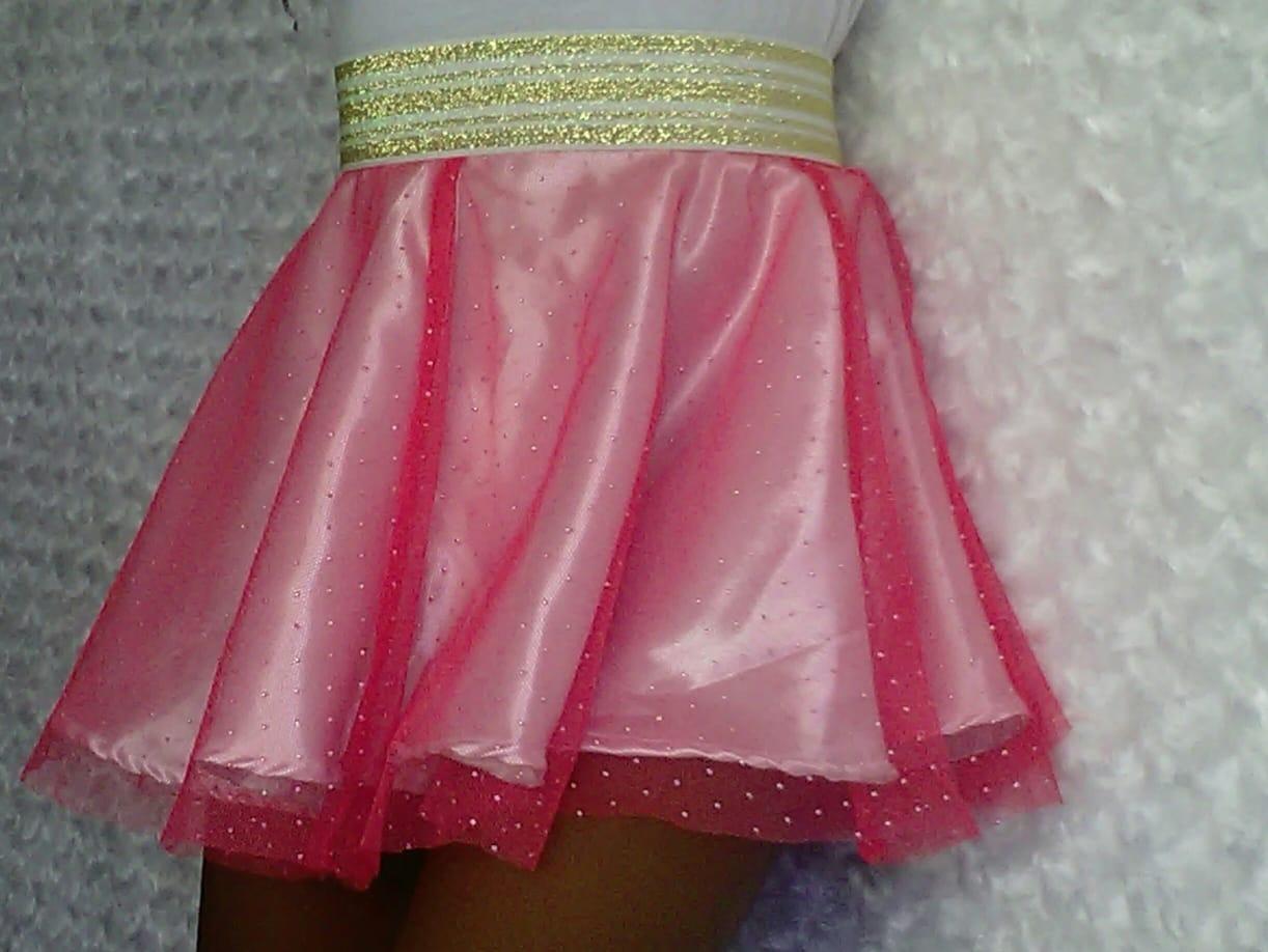 hermosa falda tutu, , bellas prendas confeccionadas por manos de mujeres emprendedoras colombianas.COLOMBIANO COMPRA COLOMBIANO