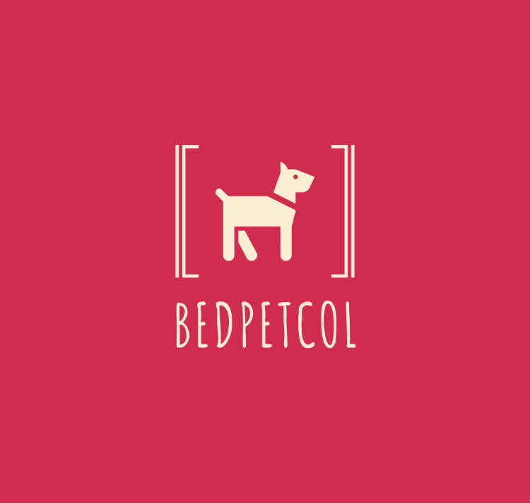 BEDPETCOL