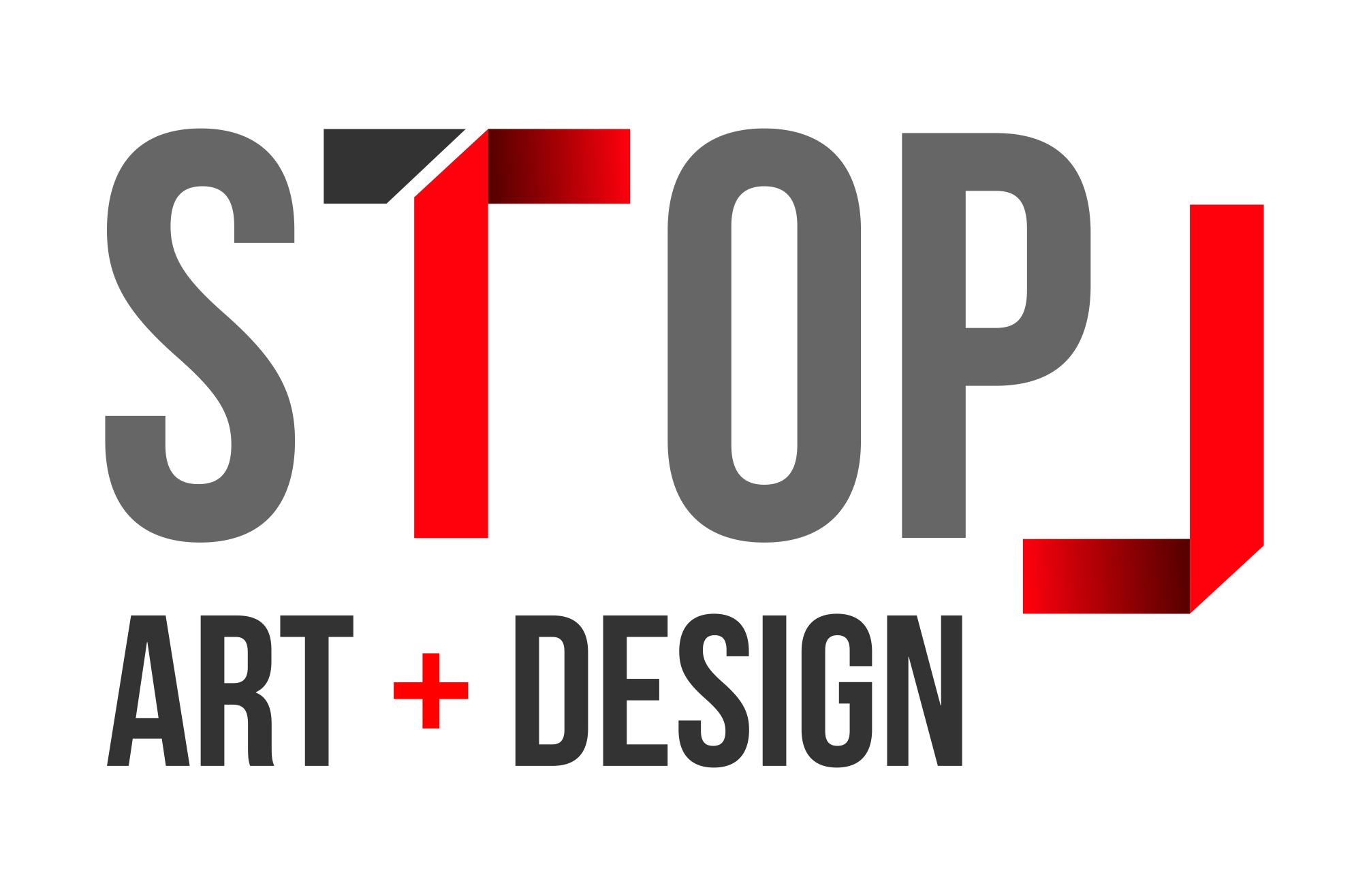 STOP ARTE Y DISEÑO