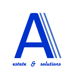 arleth estate&solutions
