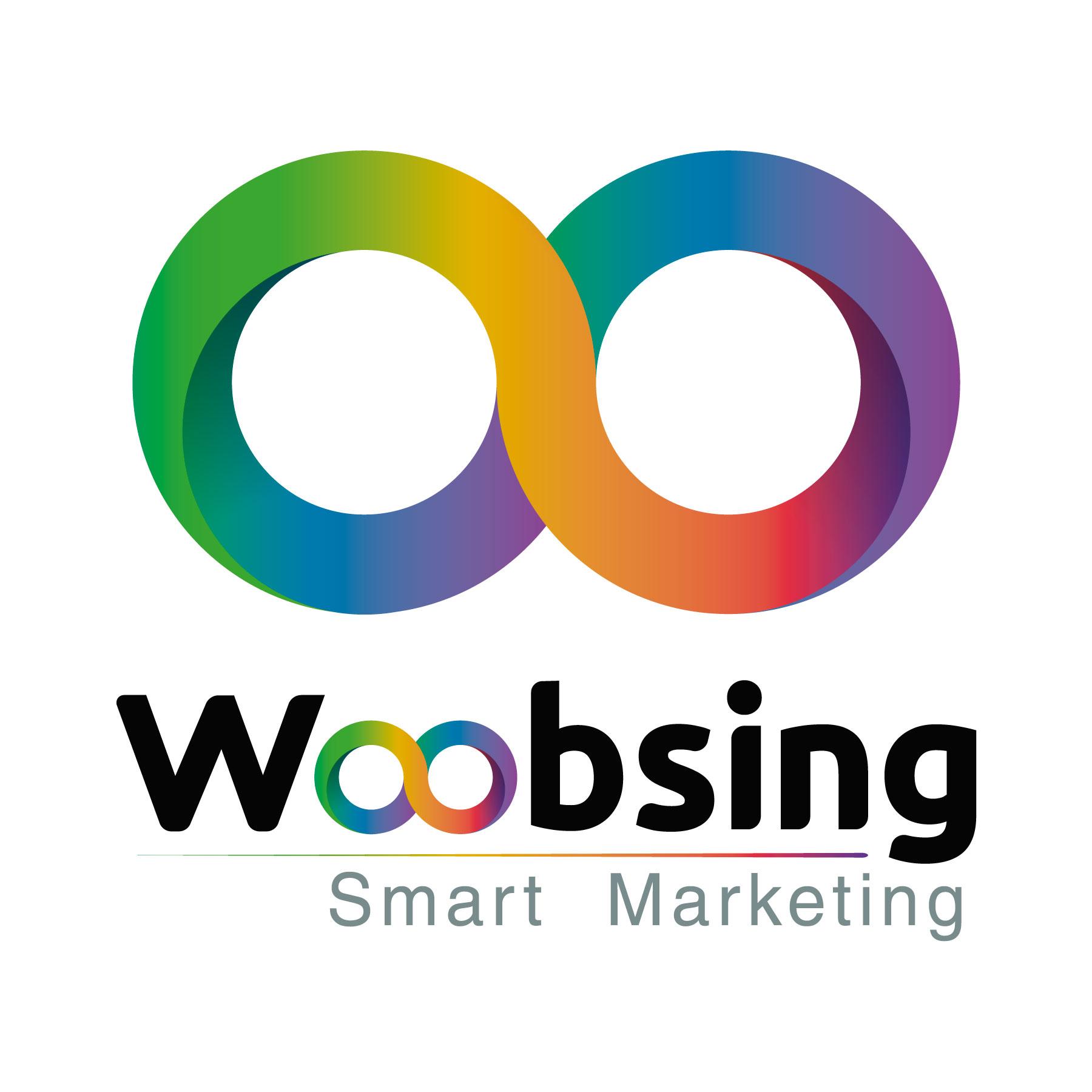 Woobsing Smart Marketing