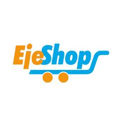 Eje Shop