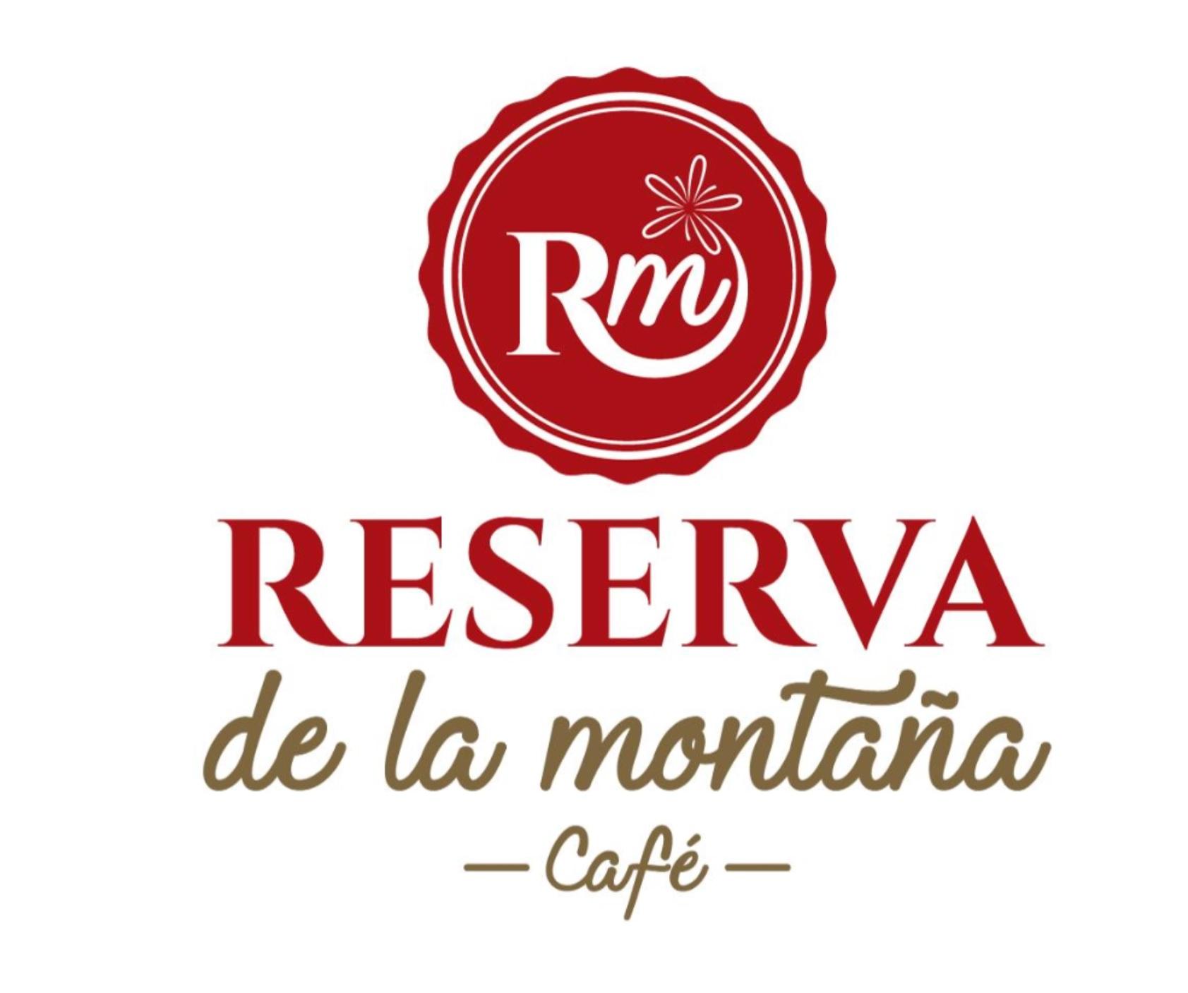 RESERVA DE LA MONTAÑA CAFÉ