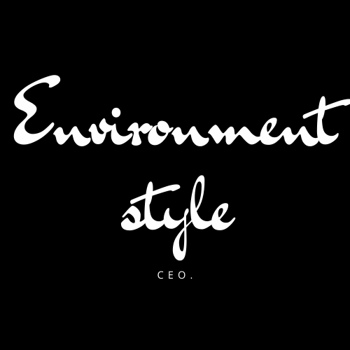 Environmentstyle