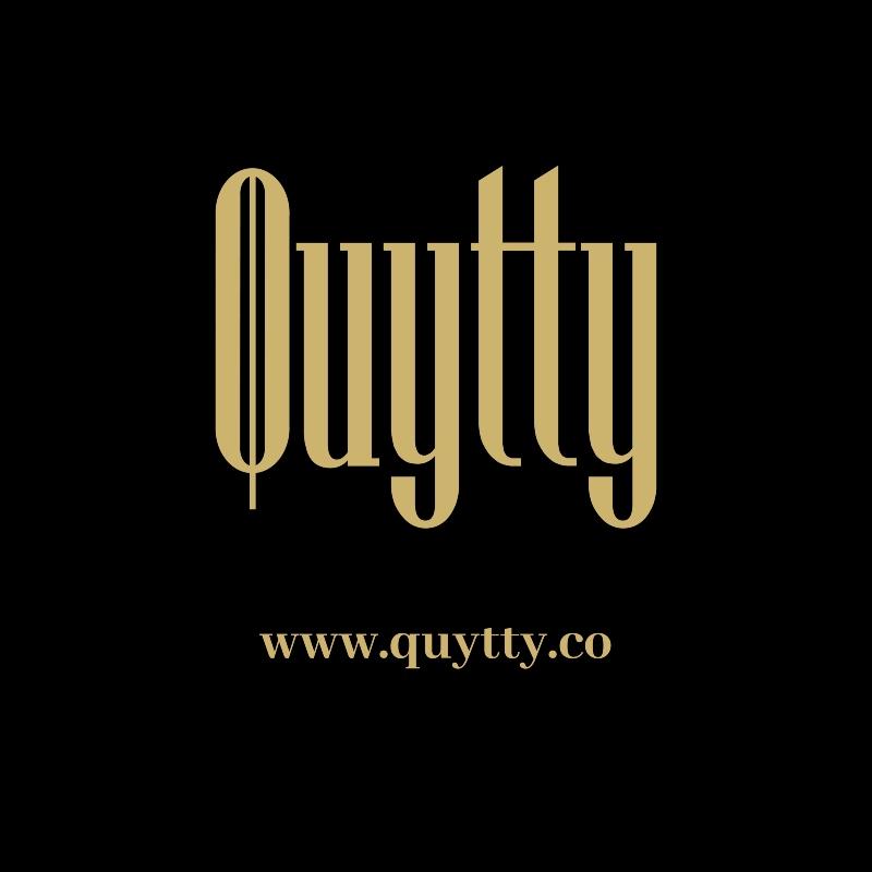 Quytty
