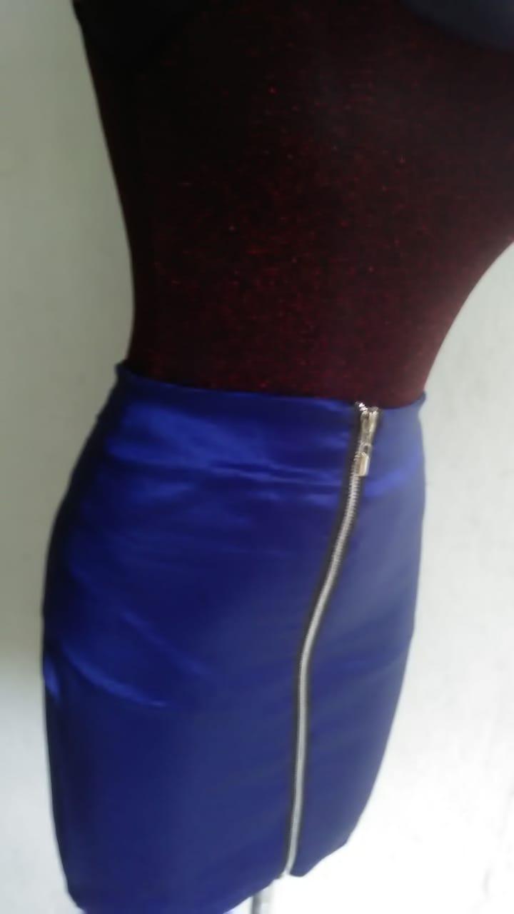 , bellas prendas confeccionadas por manos de mujeres emprendedoras colombianas.COLOMBIANO COMPRA COLOMBIANO